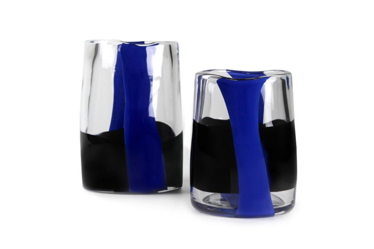 ichnos-blue-1