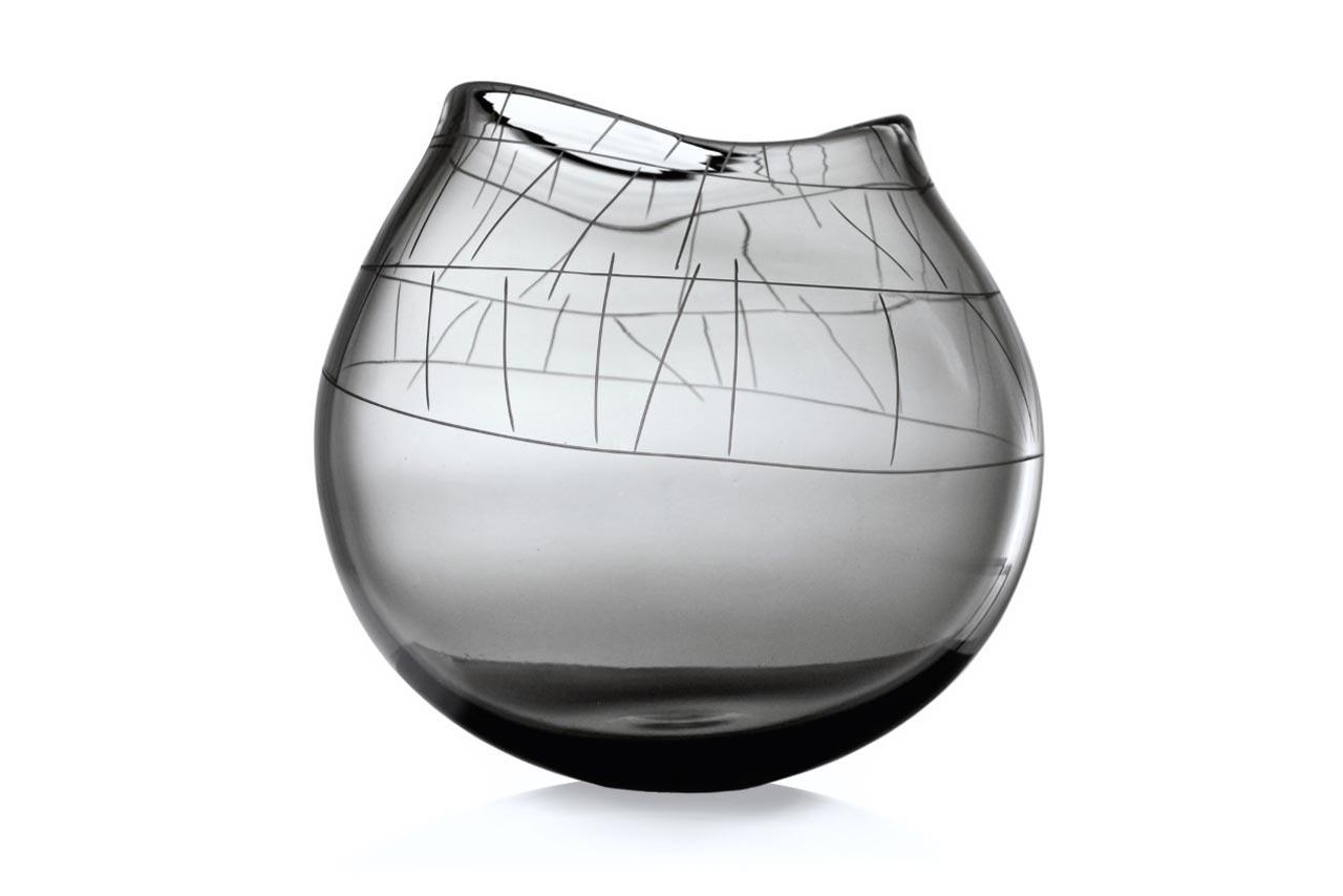echa_1 - Arcade Murano   Art glass objects