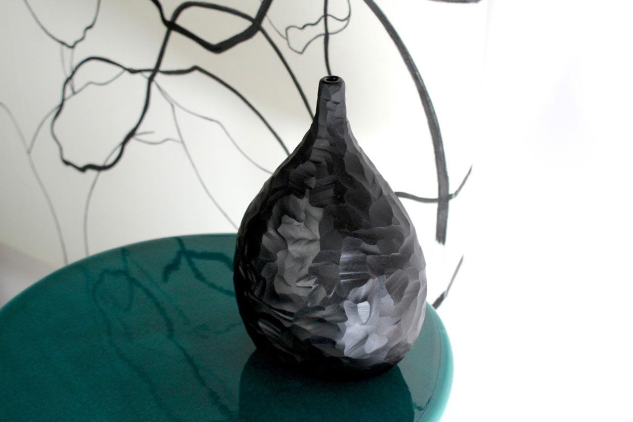 kanae_2 - Arcade Murano | Art glass objects