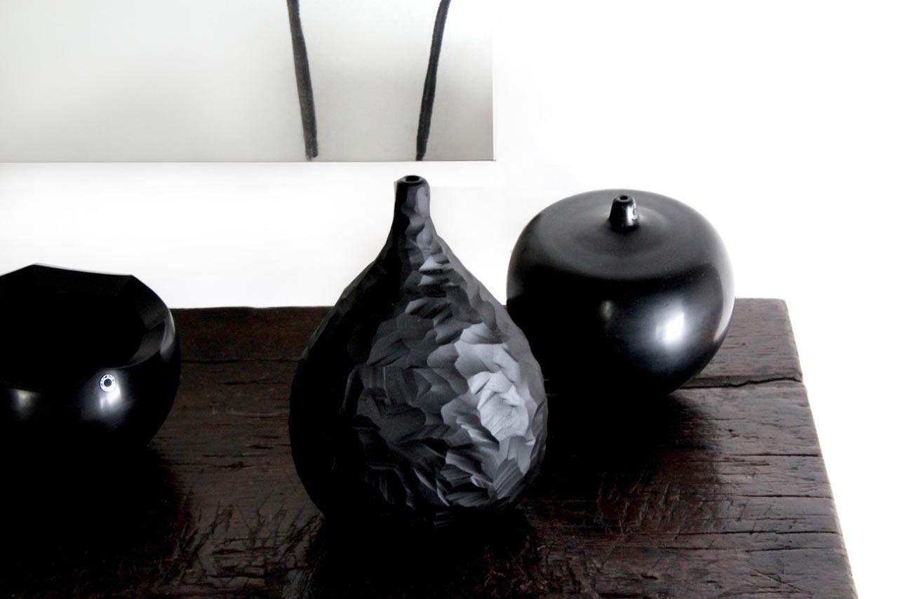 kanae_3 - Arcade Murano | Art glass objects