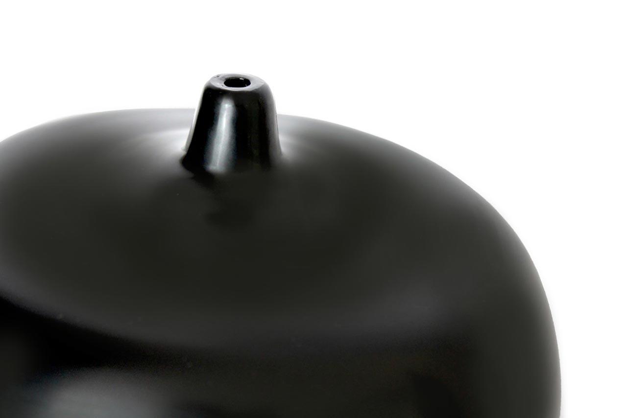 noire_5
