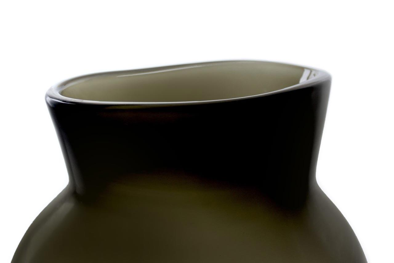 primitiv_3 - Arcade Murano | Art glass objects