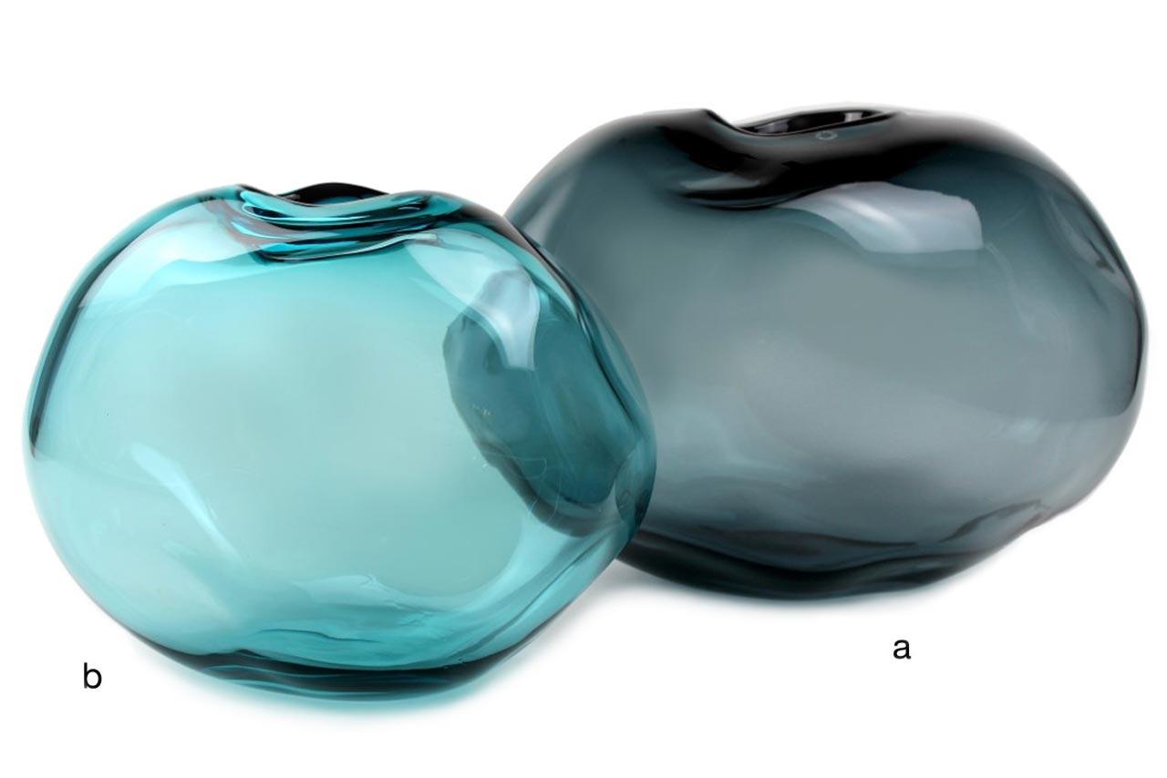 aria_1 - Arcade Murano | Art glass objects