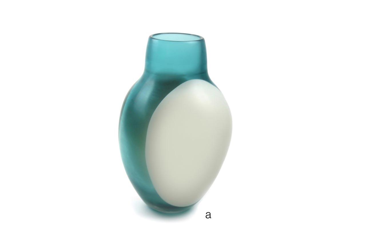 maiori_1 - Arcade Murano | Art glass objects