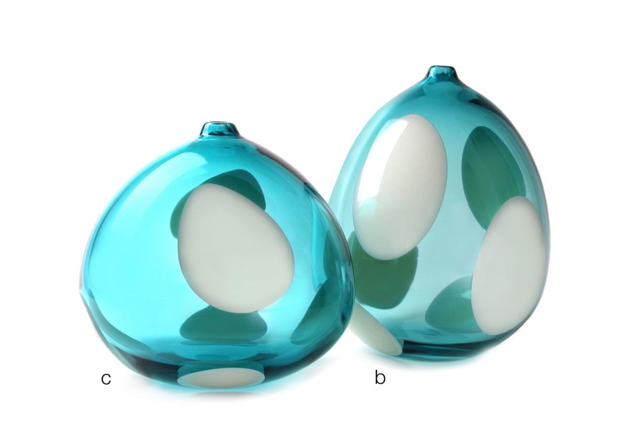 maiori_2 - Arcade Murano | Art glass objects
