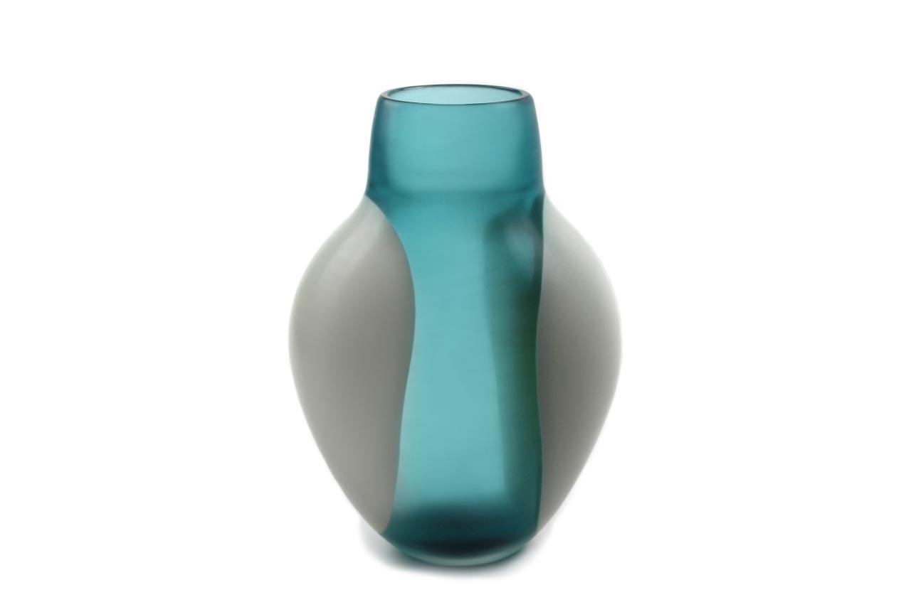 maiori_4 - Arcade Murano | Art glass objects