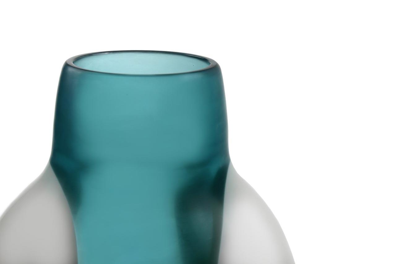 maiori_5 - Arcade Murano | Art glass objects
