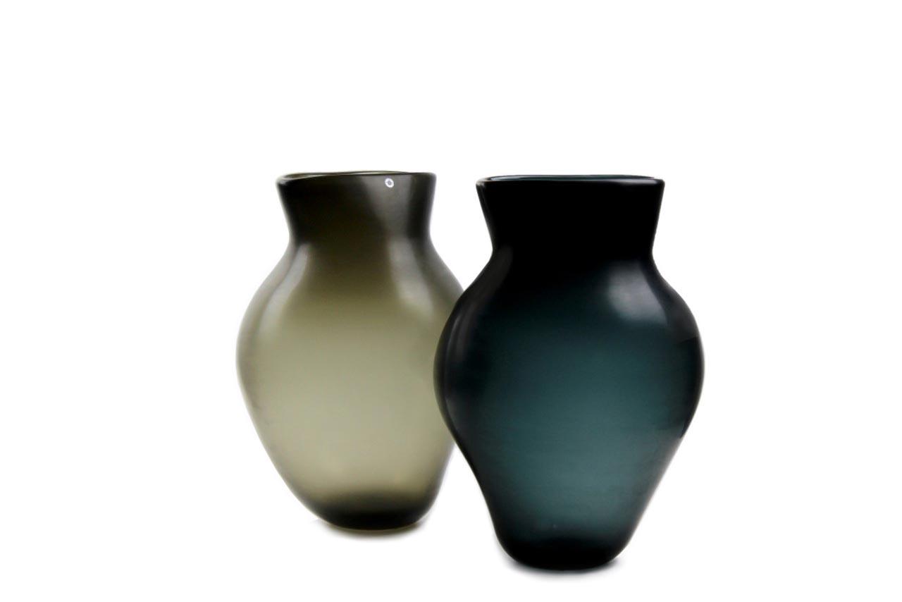 primitive_2 - Arcade Murano | Art glass objects