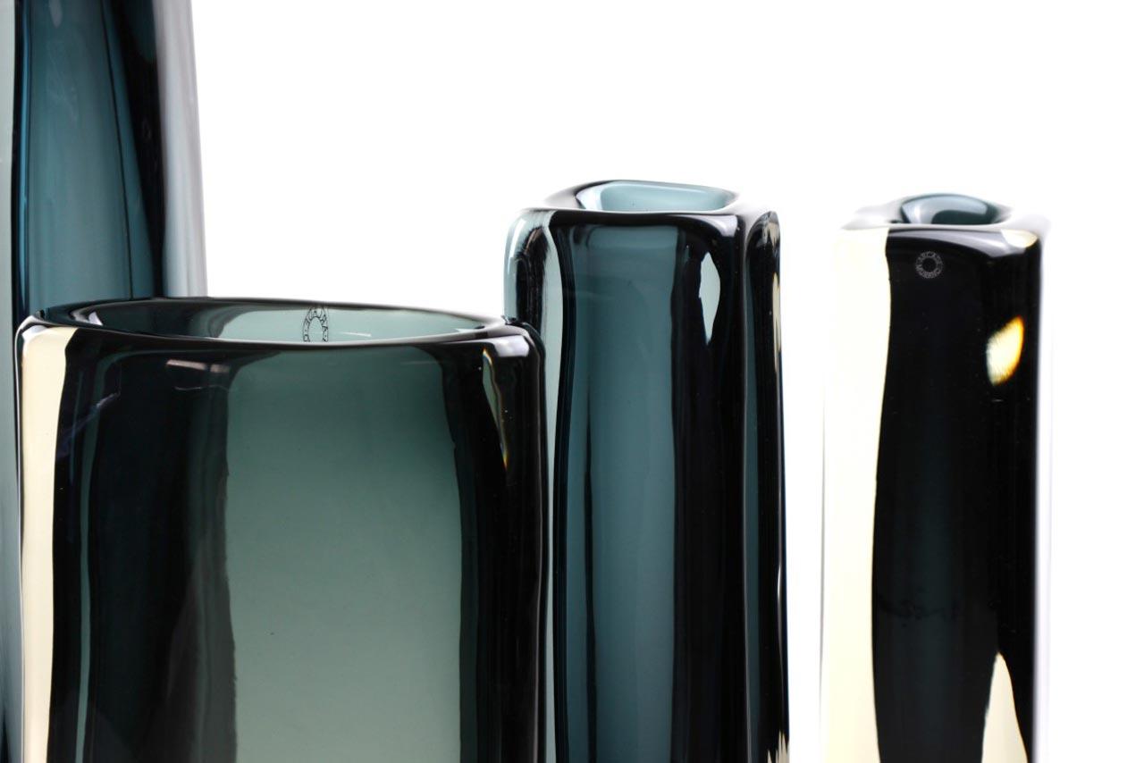 tribu_4 - Arcade Murano | Art glass objects